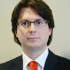 Davide Bustreo joins Fedrigoni as new group chief financial officer