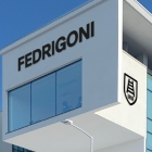 Fedrigoni has renamed its self-adhesives division from Arconvert Ritrama to Fedrigoni Self-Adhesives and unveiled a new global branding