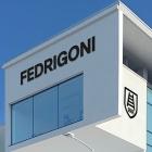 Fedrigoni has acquired 70 percent of NewCo