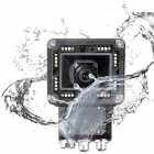 Omron launches FHV7-Series smart camera