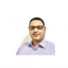 Ravenwood Packaging has appointed Sam Aloschi as Asia-Pacific managing director