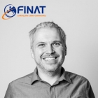 Finat has appointed Philippe Voet as its new president