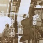 Technicote celebrates 40 years