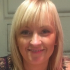 Fix-a-Form appoints Rachel Littleboy as its new marketing executive