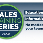 FLAG introduces sales training series