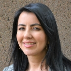 Flexo Wash has appointed Paula Andrea Lo'pez as its new territory manager for Mexico