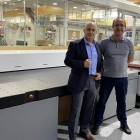 Spanish flexo prepress provider Flexográfico has installed Kodak Flexcel NX Wide 5080 System from Miraclon to gain a foothold in the premium packaging sector