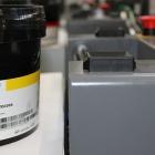 Flint Group announces solvent surcharge