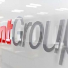 Flint Group Packaging has further increased the prices of all its ink and coating products for the flexible packaging, paper and board and narrow web markets