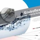 Flint Group launches Enviroflex