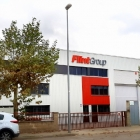 Flint Group Packaging to start a global price increase