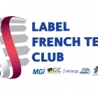 Codimag, GIOC, MGI, Serame and SMAG join forces to create Label French Tech Club
