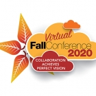 FTA announces details of Virtual Exhibit 2020
