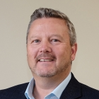 Fujifilm Canada has promoted Stephane Blais to the newly created position of vice president of graphic systems and technical services divisions
