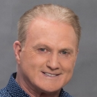Fujifilm North America Corporation, graphic systems division has appointed Matt Bennett as vice president, global strategy and business development for packaging