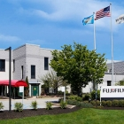 Fujifilm Imaging Colorants has invested in a new production plant for pigment dispersions to meet growing global demand.