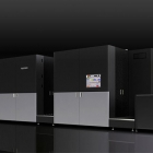Fujifilm North America Corporation, Graphic Systems Division, has entered the flexible packaging market with a digital inkjet water-based press, J Press FP790