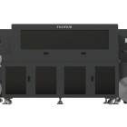 Fujifilm announces new digital UV inkjet label press LP350