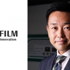 Fujifilm India has appointed Koji Wada as the new managing director, effective from June 29, 2021