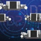 Gallus launches Labelfire Diamond Core Series