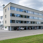 Gietz has taken over the majority shares of Mabeg Systems in Germany as part of its development plan