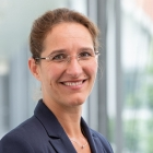 Prof. Dr. Andrea Büttner has been appointed director of the Fraunhofer Institute for Process Engineering and Packaging IVV in Freising as of 1 November 2019