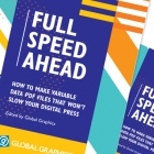 Global Graphics publishes PDF optimization guide