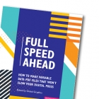 Global Graphics has published the second edition of its guide to variable data printing