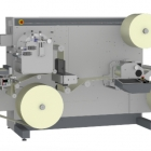 GM launches new photo coater
