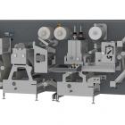 GM launches DC350MINIflex