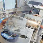 GM has joined forces with SCIPRIOS (Science-PrintingSemiconductors) to provide R&D coating solutions for both scientific research and industrial production in all areas of printed electronics