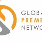 Indonesian Flexo Plate Digital and Argentinian Fotograbados Longo join Global Premedia Network (GPN)