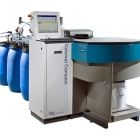 GSE Dispensing has expanded the cooperation with its US sales agent, UPrint Technologies, by transferring marketing and after-sales activities in North and Central America effective August 1, 2020.