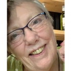 Ann Hirst-Smith has passed away unexpectedly on January 24 as a result of Covid-19