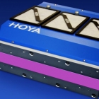 Saturn UV has signed an agreement with a Japanese company, Hoya, to distribute its LED UV technology for digital printing in the UK and Ireland
