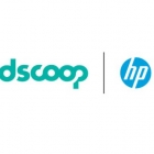 HP and Dscoop have jointly canceled the Dscoop Edge San Diego event