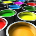 UV ink series from hubergroup can increase recyclability