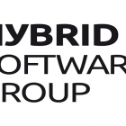 Global Graphics has confirmed a name change to Hybrid Software following the general meeting, during which the special resolution was unanimously passed without amendment