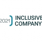 Hybrid Software has been recognized as an Inclusive Company by Divergent