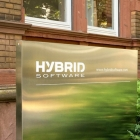 Global Graphics has completed its acquisition of the Hybrid Software Group from Congra Software