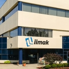 IIMAK has expanded its operations team with three new hires