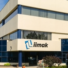 IIMAK PM250 wax resin thermal transfer ribbon has received UL969 certification by Underwriters Laboratory (UL) for indoor use in combination with four Avery Dennison label/adhesive combinations