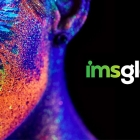 iMSGlobal has chosen Cloudflow from Hybrid Software to ensure complete production workflow flexibility across its multi-site operation