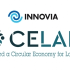Innovia Films has joined companies from around the world in the creation of a new consortium, CELAB