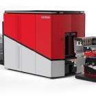 Interket installs new Xeikon CX300 digital press at its Swedish plant