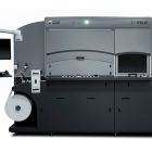 The VerifyMe technology is Our technology is currently available for use on the INX NW140 and NW210 UV digital inkjet presses that run INX NWUV multi-purpose inkjet inks for paper and plastic films