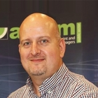 Konica Minolta Business Solutions (UK) has appointed Jon Hiscock as the new head of production and industrial print.