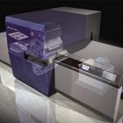 Konica Minolta launched AccurioJet KM-1e sheetfed inkjet press targeting cut sheet labels
