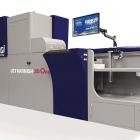 Konica Minolta has launched MGI JETvarnish 3D One