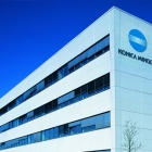 Konica Minolta listed on 2020 Global 100 among most sustainable corporations in the world for the 3rd time